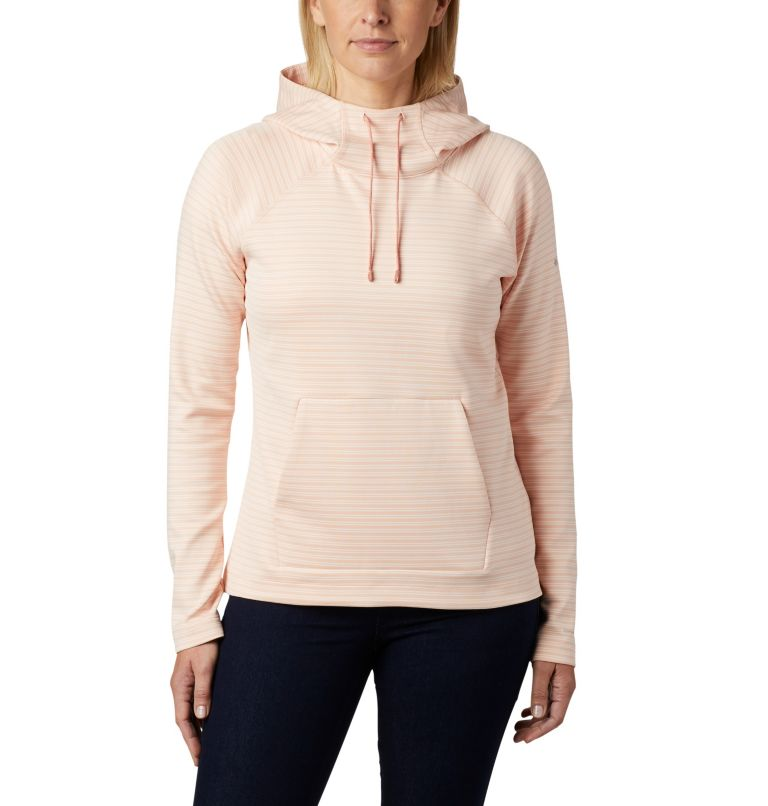 Women's Bryce Canyon™ Hoodie Women's Bryce Canyon™ Hoodie, front