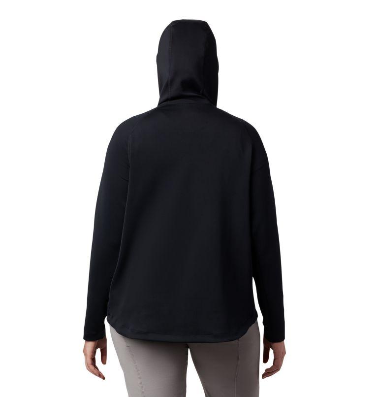 Women's Bryce Canyon™ Hoodie - Plus Size Women's Bryce Canyon™ Hoodie - Plus Size, back