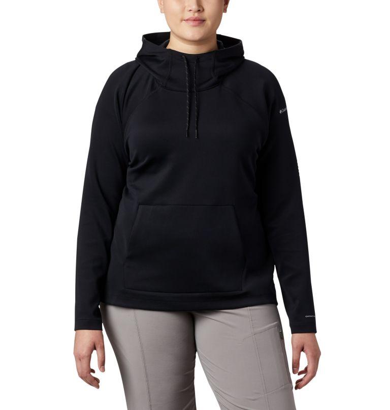 Women's Bryce Canyon™ Hoodie - Plus Size Women's Bryce Canyon™ Hoodie - Plus Size, front