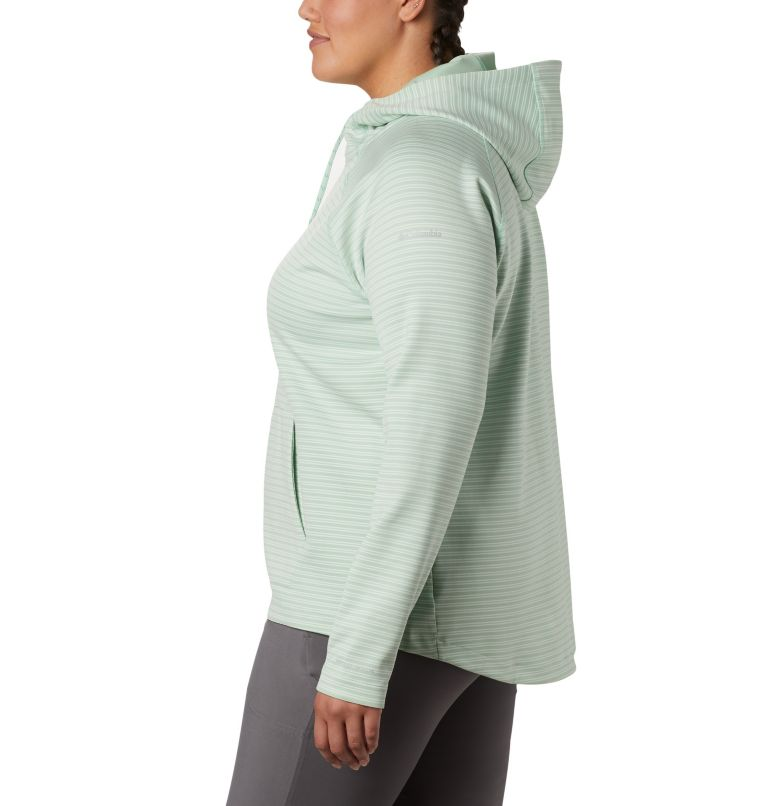 Women's Bryce Canyon™ Hoodie - Plus Size Women's Bryce Canyon™ Hoodie - Plus Size, a1