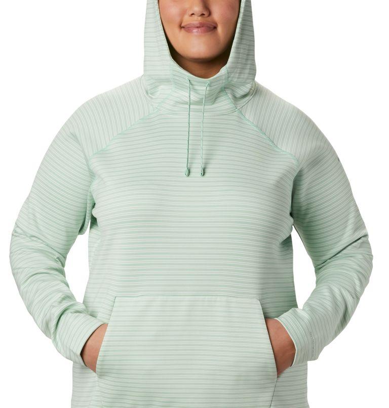 Women's Bryce Canyon™ Hoodie - Plus Size Women's Bryce Canyon™ Hoodie - Plus Size, a2
