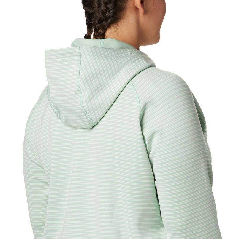Women's Bryce Canyon™ Hoodie - Plus Size Women's Bryce Canyon™ Hoodie - Plus Size, a3