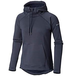 Women's Bryce Canyon™ Hoodie - Plus Size
