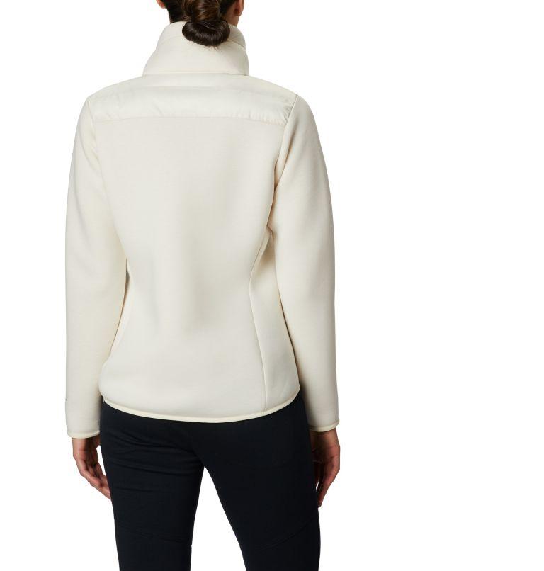 Veste Polaire Hybride Northern Comfort™ Femme Veste Polaire Hybride Northern Comfort™ Femme, back