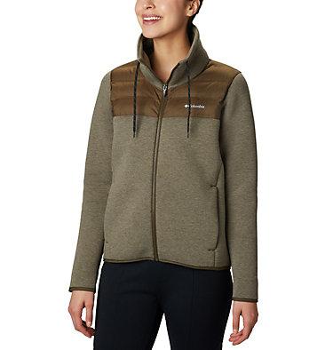 Women's Northern Comfort™ Hybrid Jacket , front