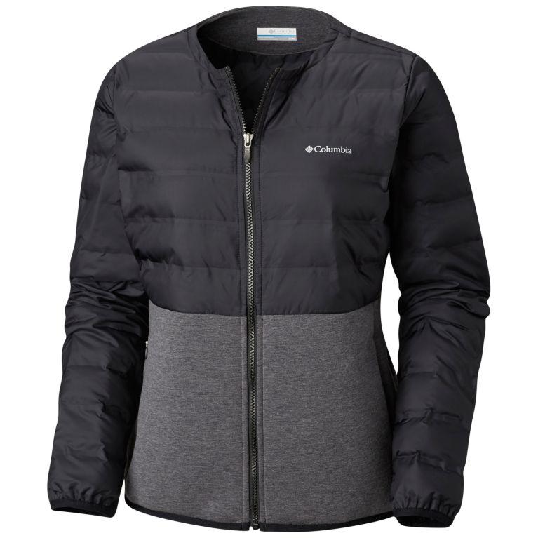 Women's Northern Comfort™ II Jacket