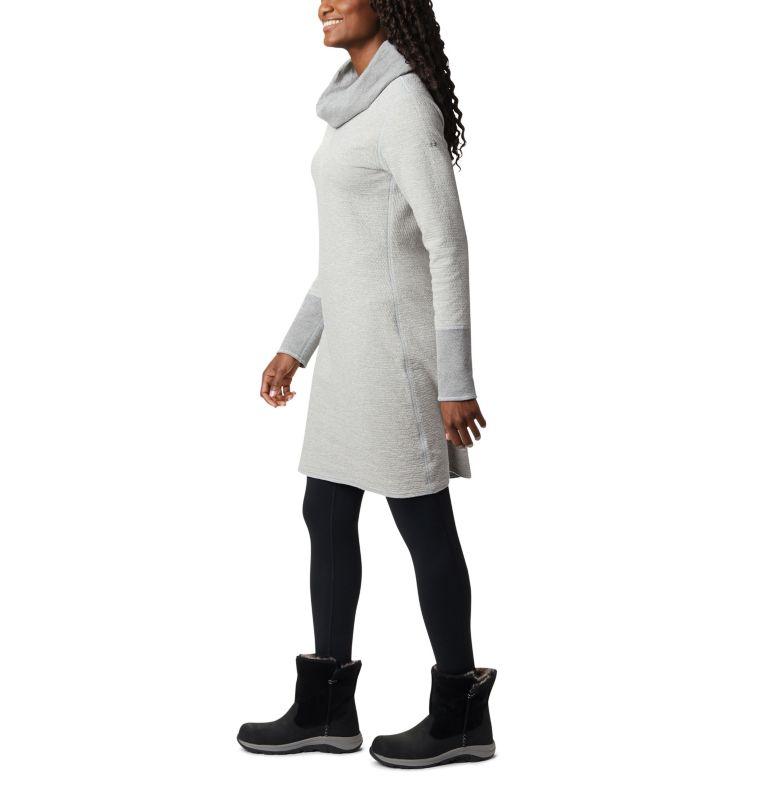 Women's Winter Dream™ Reversible Dress Women's Winter Dream™ Reversible Dress, a1