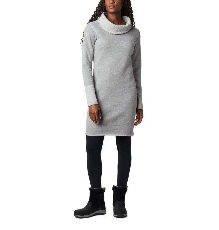 Women's Winter Dream™ Reversible Dress Women's Winter Dream™ Reversible Dress, a3