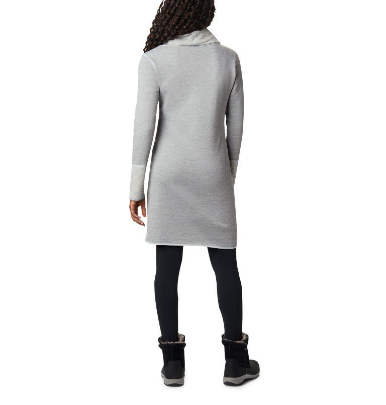 Women's Winter Dream™ Reversible Dress Women's Winter Dream™ Reversible Dress, a4