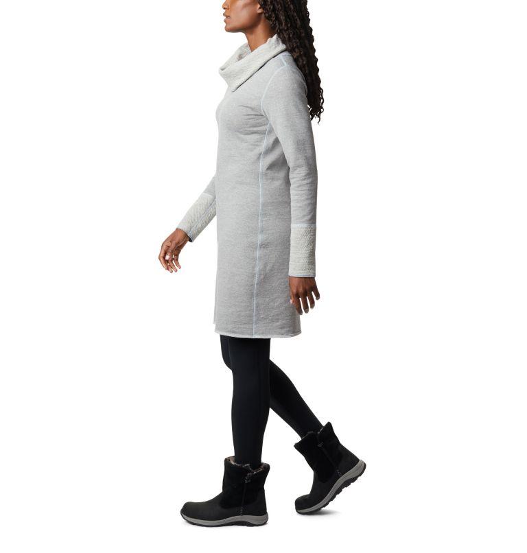 Women's Winter Dream™ Reversible Dress Women's Winter Dream™ Reversible Dress, a5