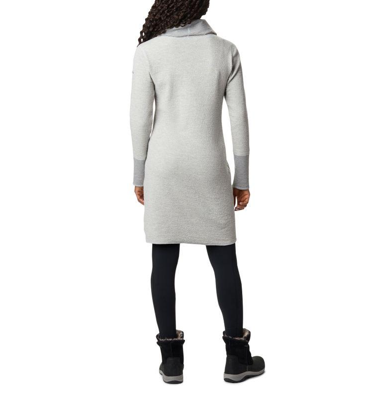 Women's Winter Dream™ Reversible Dress Women's Winter Dream™ Reversible Dress, back
