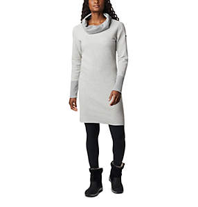 Women's Winter Dream™ Reversible Dress