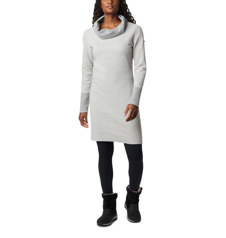 Women's Winter Dream™ Reversible Dress Women's Winter Dream™ Reversible Dress, front