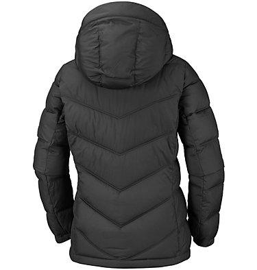 Women's Pike Lake Hooded Jacket , back