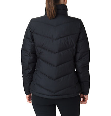 Pike Lake™ Jacke für Damen Pike Lake™ Jacket | 010 | L, Black, back