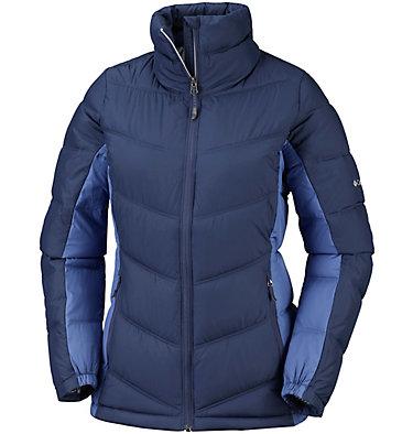 Pike Lake™ Jacket , front