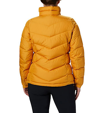 Pike Lake™ Jacke für Damen Pike Lake™ Jacket | 010 | L, Raw Honey, back