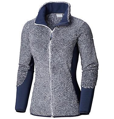 Women's Willow Falls™ Fleece , front