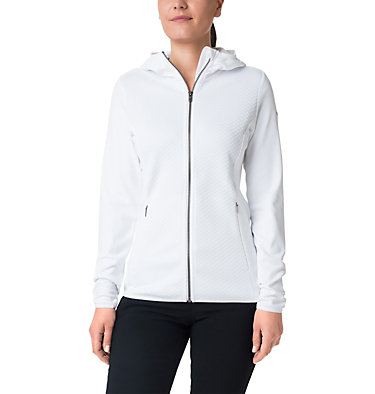 Roffe Ridge™ Full Zip Hooded , front