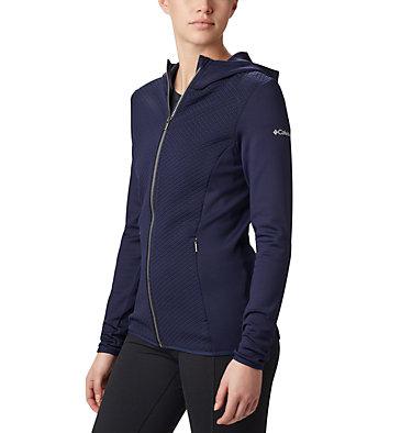 Women's Roffe Ridge™ Hooded Fleece Jacket , front