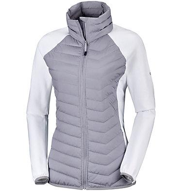 Powder Lite™ Fleece , front