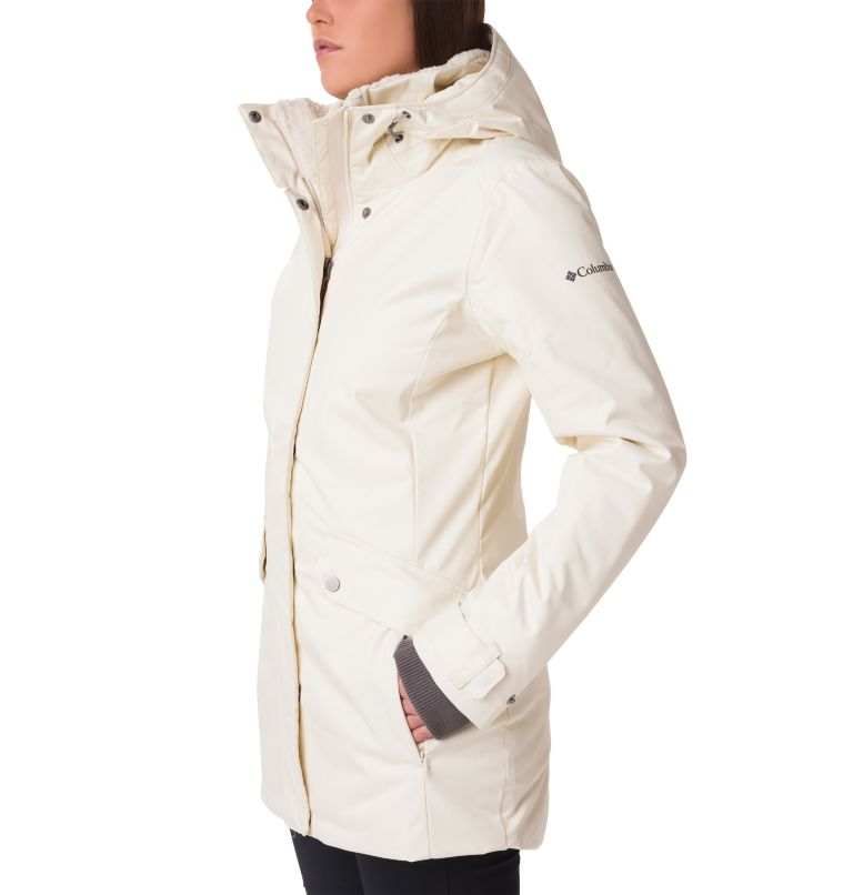 Pine Bridge™ Jacket Pine Bridge™ Jacket, a1