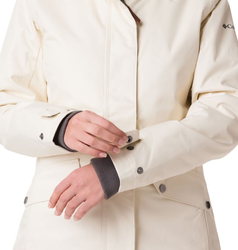 Pine Bridge™ Jacket Pine Bridge™ Jacket, a3