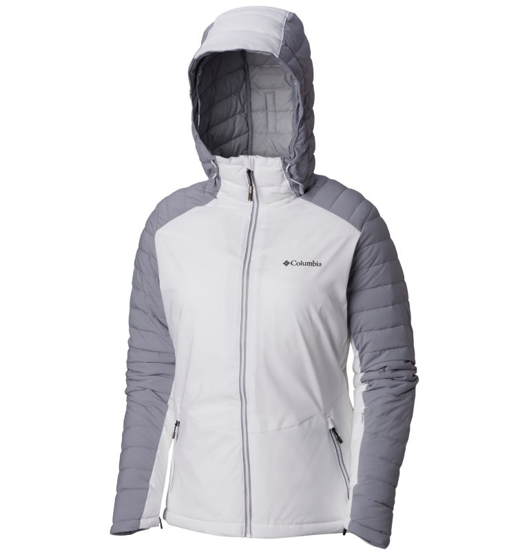 Women's Whistler Peak™ Jacket Women's Whistler Peak™ Jacket, a1