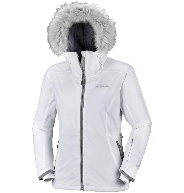 Alpine Slide™ Jacke für Damen Alpine Slide™ Jacke für Damen, a1