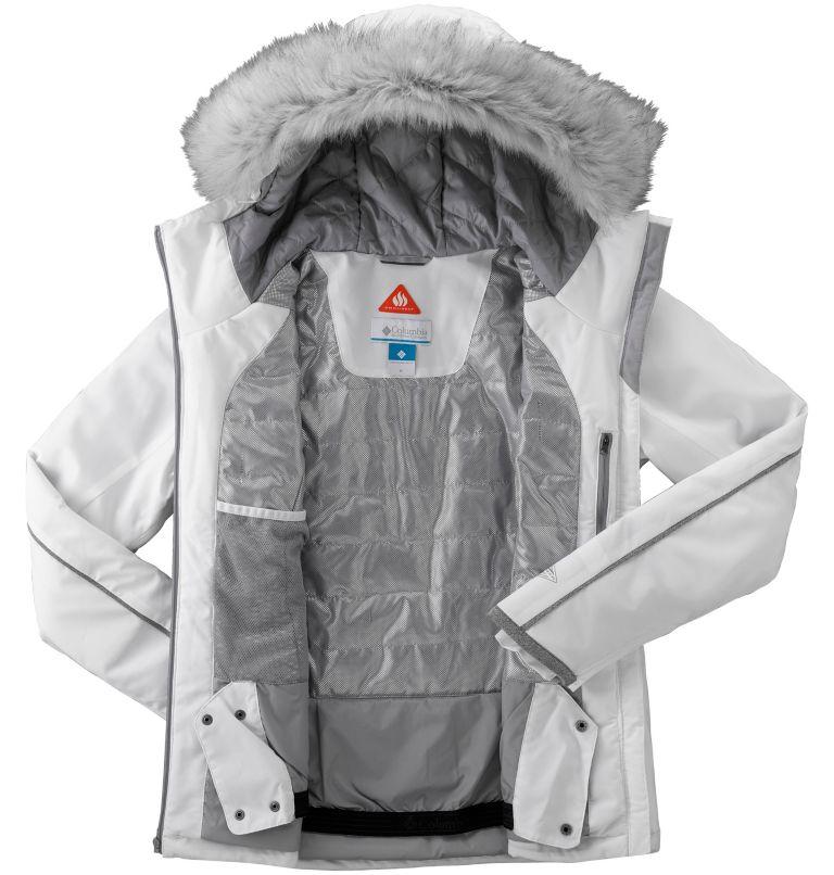 Alpine Slide™ Jacke für Damen Alpine Slide™ Jacke für Damen, a2