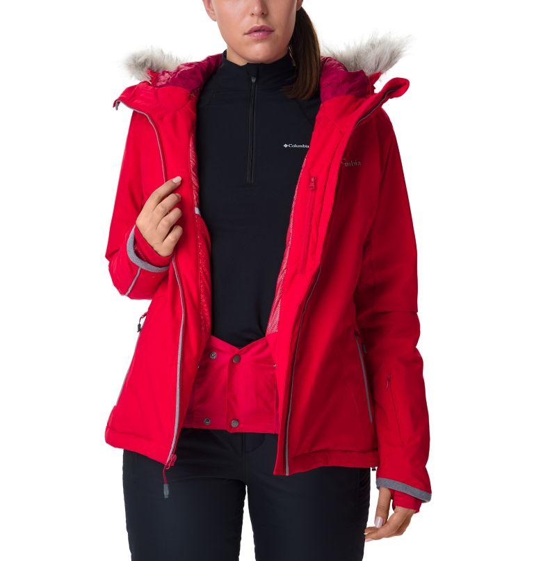 Alpine Slide™ Skijacke für Damen Alpine Slide™ Skijacke für Damen, a5