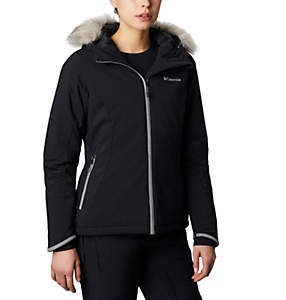 Women's Alpine Slide™ Jacket
