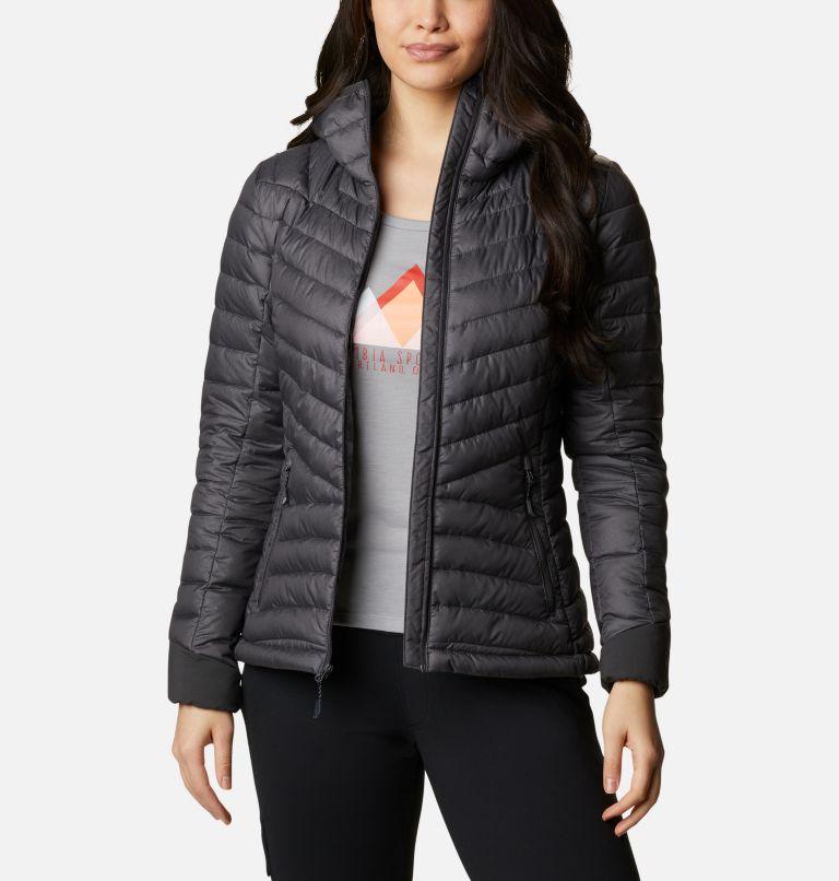 Women's Windgates™ Hooded Jacket Women's Windgates™ Hooded Jacket, a5