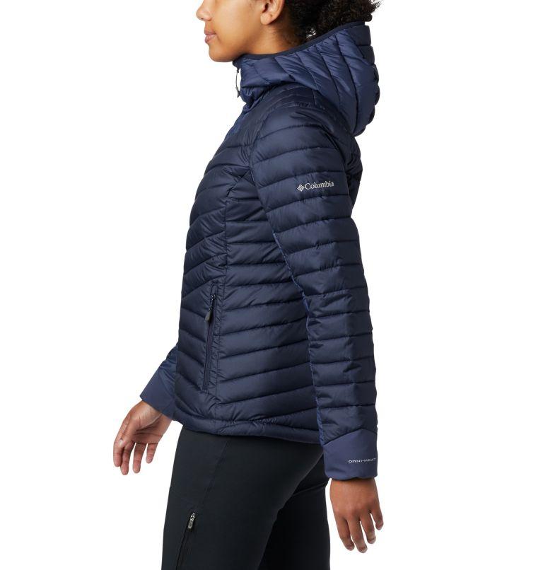 Women's Windgates™ Hooded Jacket Women's Windgates™ Hooded Jacket, a1