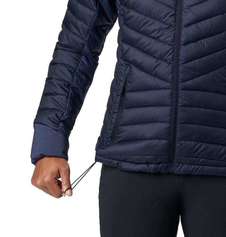 Women's Windgates™ Hooded Jacket Women's Windgates™ Hooded Jacket, a2