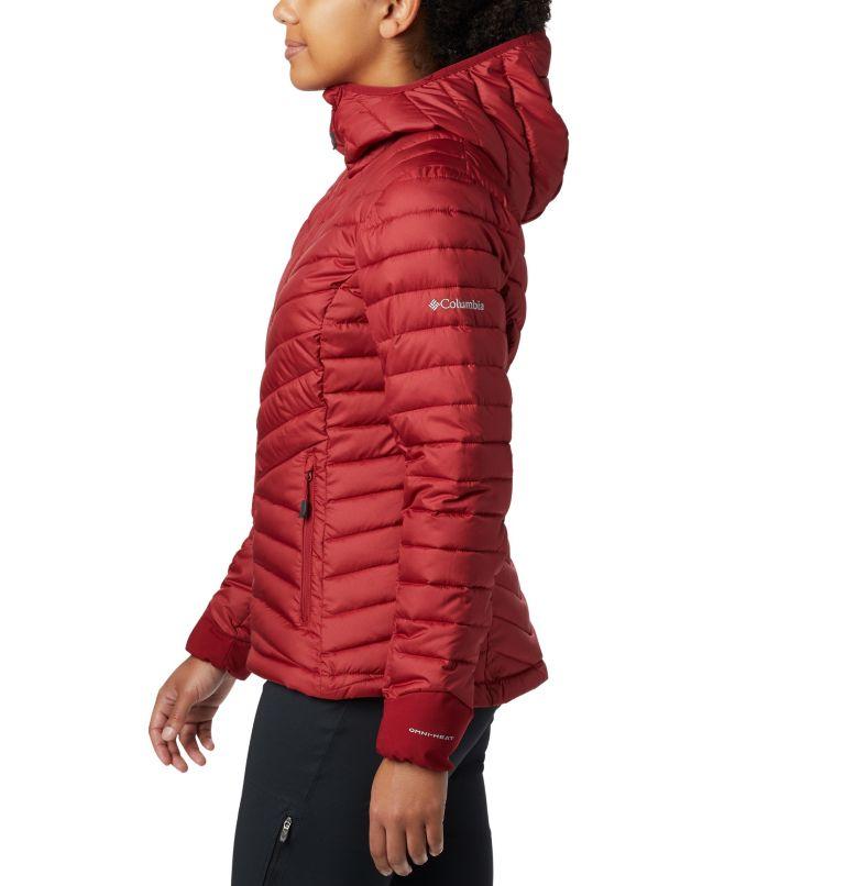 Windgates™ Hooded Jacket Windgates™ Hooded Jacket, a1