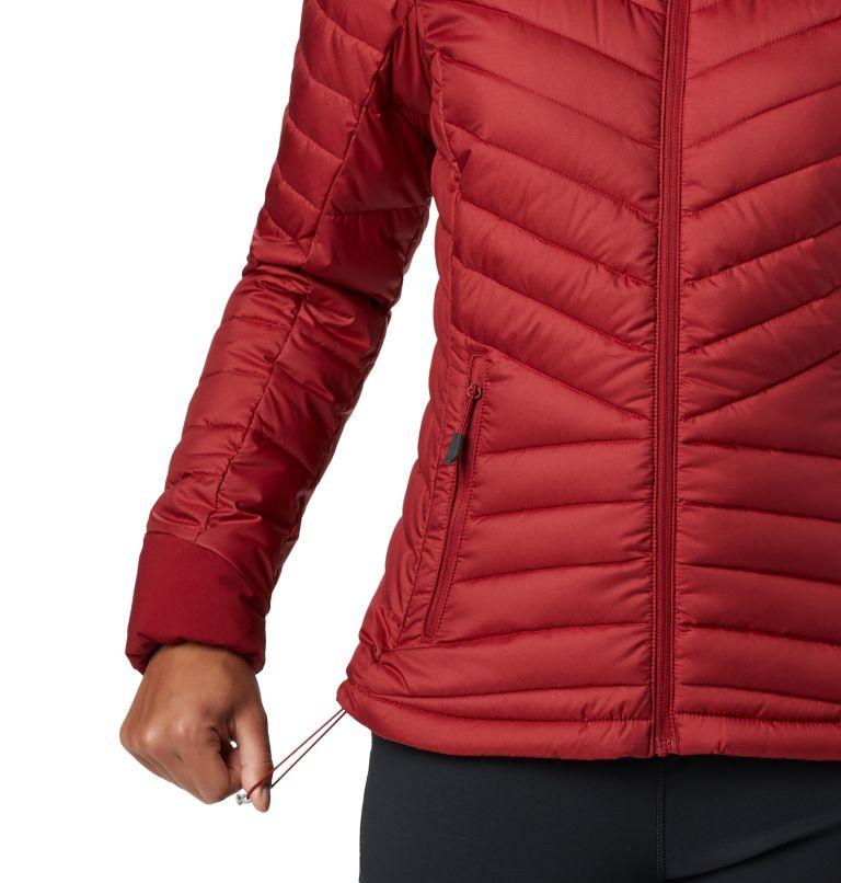 Windgates™ Hooded Jacket Windgates™ Hooded Jacket, a2