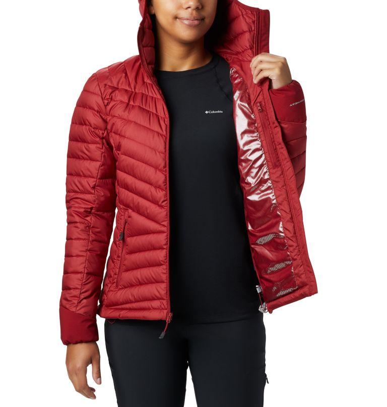 Windgates™ Hooded Jacket Windgates™ Hooded Jacket, a3