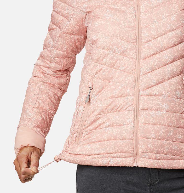 Women's Windgates™ Hooded Jacket Women's Windgates™ Hooded Jacket, a4
