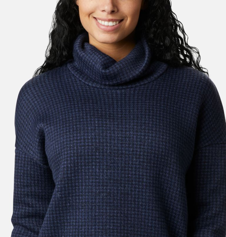 Chillin™ Fleece Pullover Chillin™ Fleece Pullover, a2