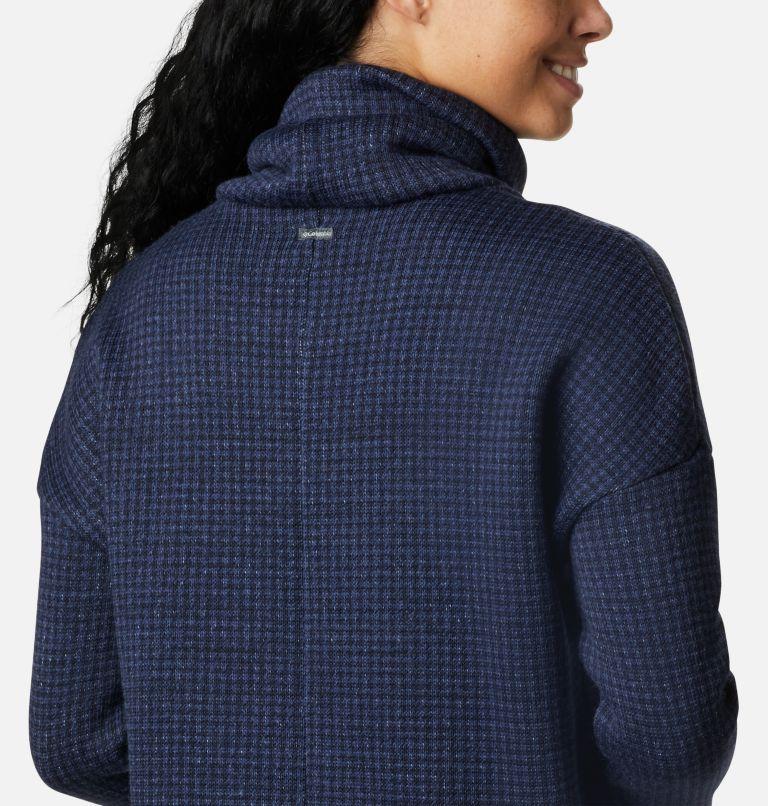 Chillin™ Fleece Pullover Chillin™ Fleece Pullover, a3