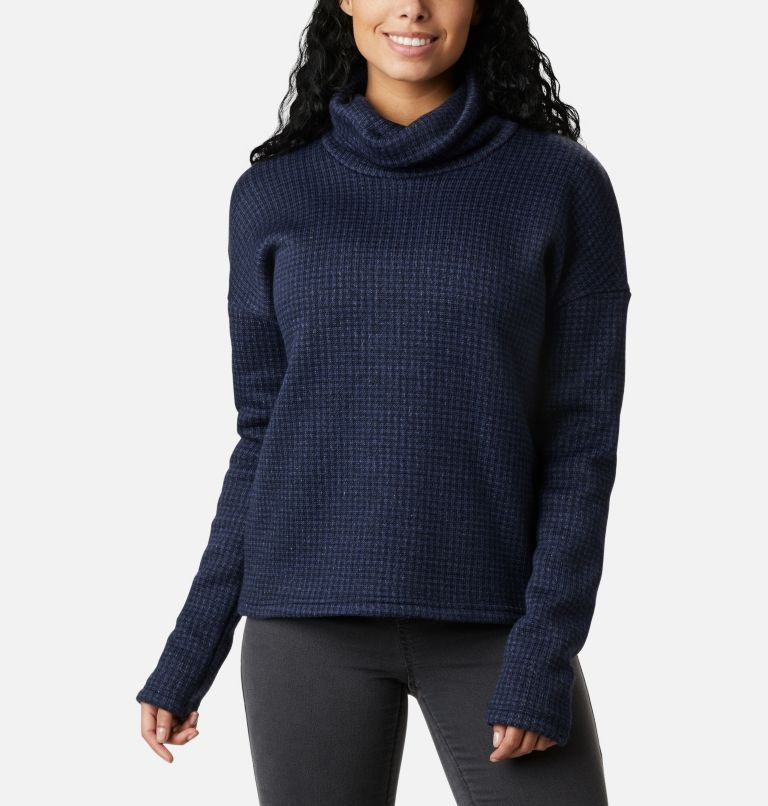 Chillin™ Fleece Pullover Chillin™ Fleece Pullover, front