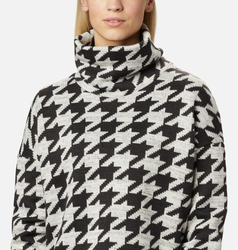 Chandail en laine polaire Chillin™ pour femme Chandail en laine polaire Chillin™ pour femme, a2