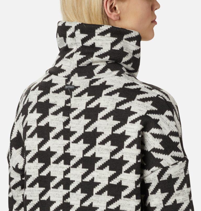 Women's Chillin™ Fleece Pullover Women's Chillin™ Fleece Pullover, a3