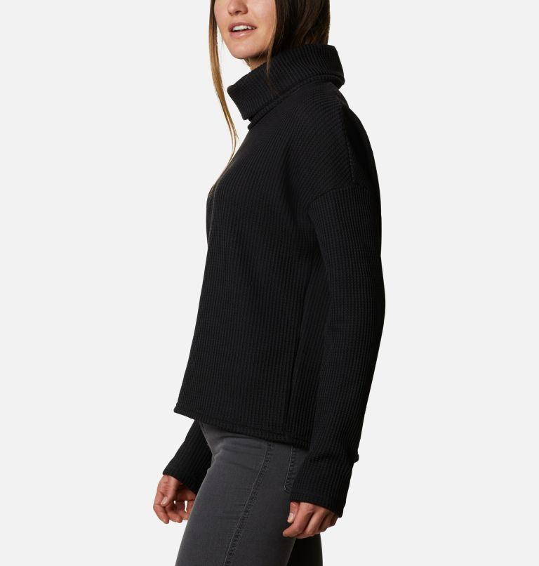 Chandail en laine polaire Chillin™ pour femme Chandail en laine polaire Chillin™ pour femme, a1