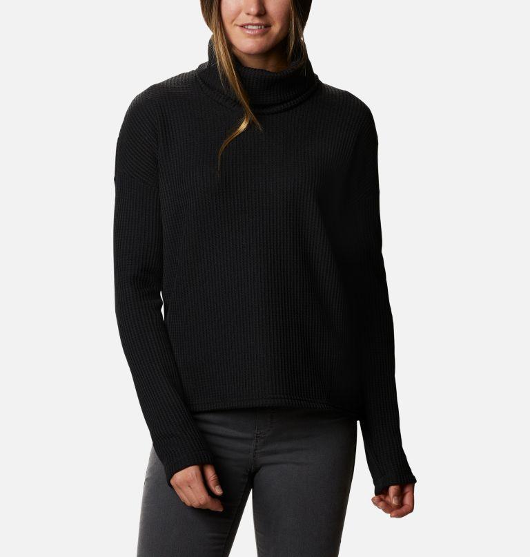Women's Chillin™ Fleece Pullover Women's Chillin™ Fleece Pullover, front