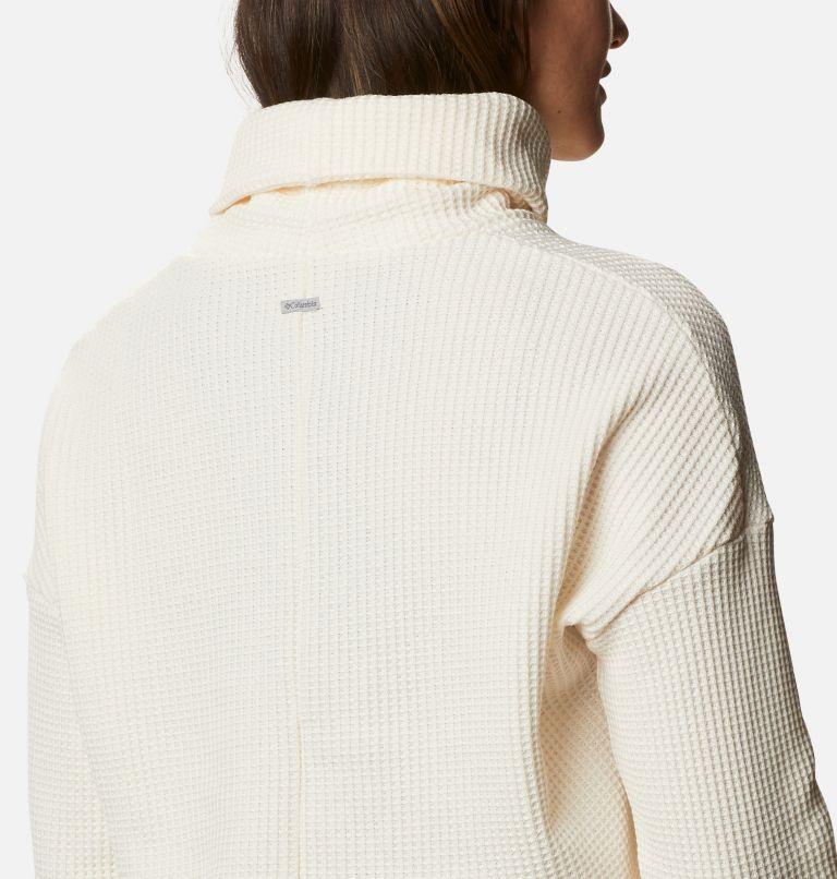 Chandail en laine polaire Chillin™ pour femme Chandail en laine polaire Chillin™ pour femme, a3