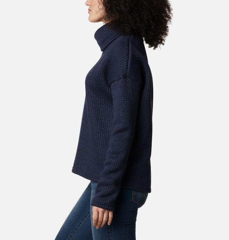Women's Chillin™ Fleece Pullover Women's Chillin™ Fleece Pullover, a1
