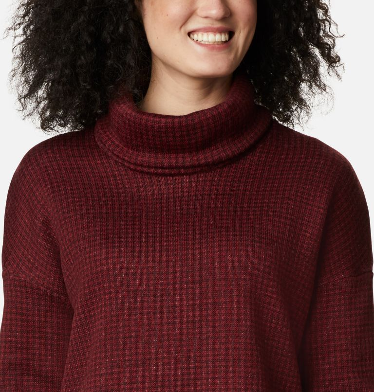 Women's Chillin™ Fleece Pullover Women's Chillin™ Fleece Pullover, a2