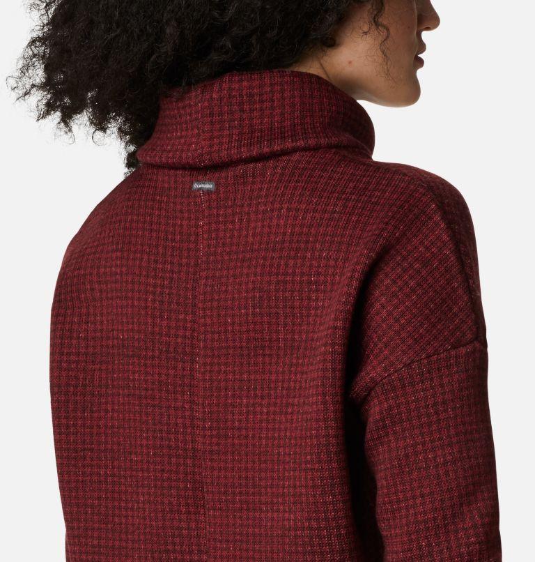 Women's Chillin™ Fleece Pullover Women's Chillin™ Fleece Pullover, a4